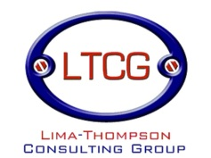 LTCG_Logo